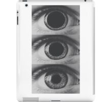 TRIPPIN iPad Case/Skin