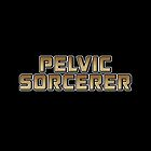 Pelvic Sorcerer by fishbiscuit