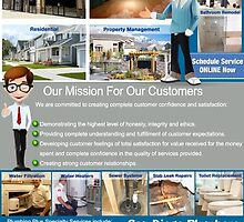 Plumber San Diego by plumbingsplus