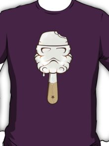 Space ice cream T-Shirt
