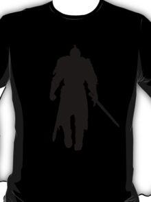 Dark Souls ll T-Shirt