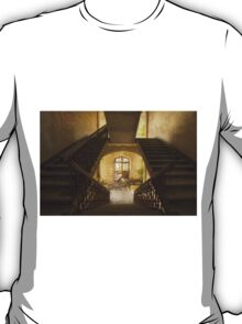 Day of the Lords T-Shirt