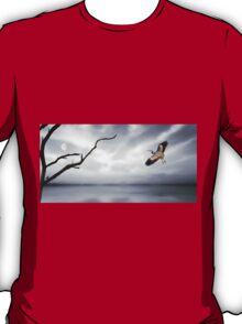 Landing Approach T-Shirt