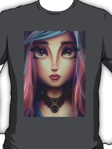 The Eyes T-Shirt
