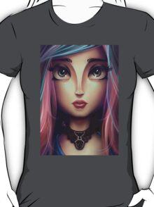 The Eyes T-Shirt