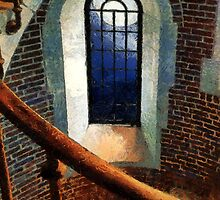 One Magick Night by RC deWinter
