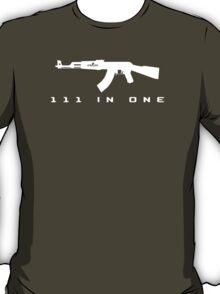 AK47 - CS:GO T-Shirt