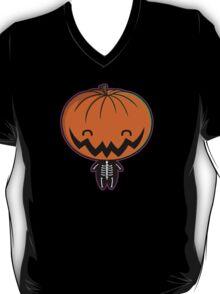 Cutie Pumpkin Pie T-Shirt