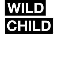 Wild child by luigi2be