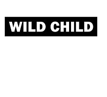 Wild child 2 by luigi2be
