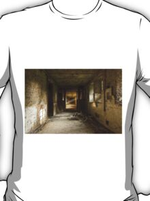 Let there be light... T-Shirt
