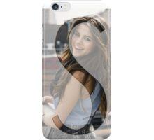 Selena! :) iPhone Case/Skin