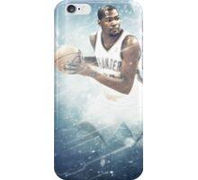 Kevin Durant 'Elite' Design iPhone Case/Skin