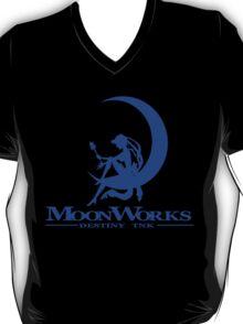 Moon Works Destiny T-Shirt