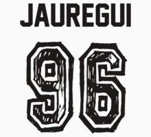 Jauregui'96 by TayloredHearts