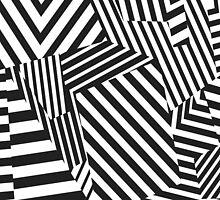 Protective pattern by Aleksander1
