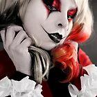 Harley Quinn by aka-photography