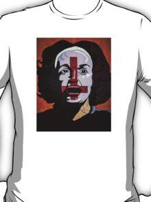 The Antichrist - Mommie Dearest T-Shirt