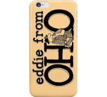 The Original iPhone Case/Skin