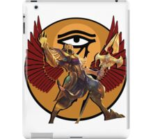 Azir - League of Legends iPad Case/Skin