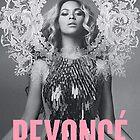 Beyonce by richiemoth