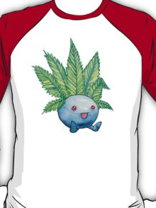 POTTISH T-Shirt