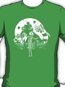 Beetlejack T-Shirt