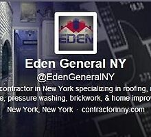 Commercial Construction Projects in NYC by contractorinny