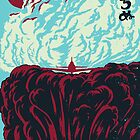The Wind Rises: Japanese by andbloom