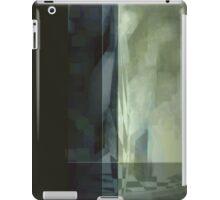 FAMoore-20100617-1b iPad Case/Skin