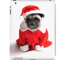Have A Happy Christmas iPad Case/Skin