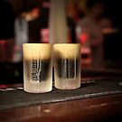 Baby Guinness by dgscotland