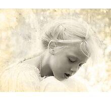 When Dreams Come True Photographic Print