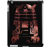 The Birth of a Star iPad Case/Skin