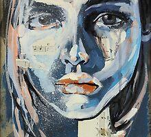 Me, Ugly Pretty by RichesRoad