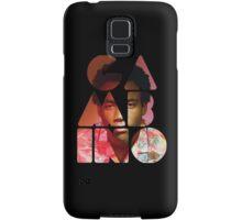 Gambino Samsung Galaxy Case/Skin