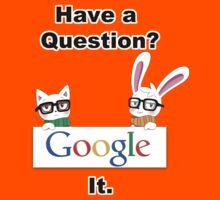 Google by Winick-lim