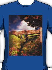 Autumn Awakening T-Shirt