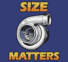 SIZE MATTERS (7) by PlanDesigner