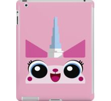 Stay Positive!  Stay Positive! iPad Case/Skin