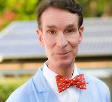 Bill Nye The Highest Guy by BillNyeIsDope
