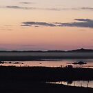 Traigh Ear & Grenitote, Isle of North Uist, Outer Hebrides, Scotland, by epgaskell