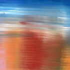 ABSTRACT 444 by pjmurphy