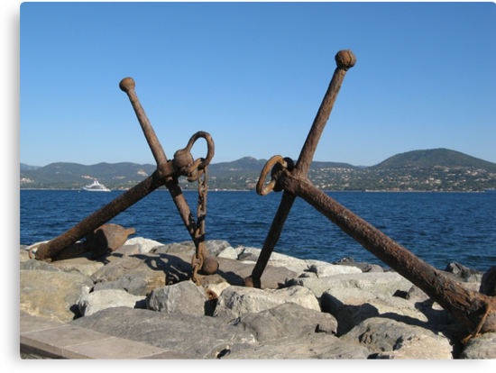 anchor...8000 visualizzaz. settember 2014  - FEATURED RB EXPLORE 28 FEBBRAIO 2012 ---- by Guendalyn