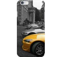 Bonnets iPhone Case/Skin