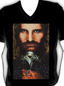 Lord of the Rings: Aragorn T-Shirt