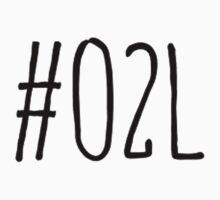 #o2l T-Shirt