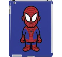 Spider-Man - Cloud Nine iPad Case/Skin