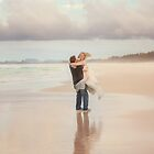 Ben & Caitlyn ~ Engaged 2014 by Elaine Harriott