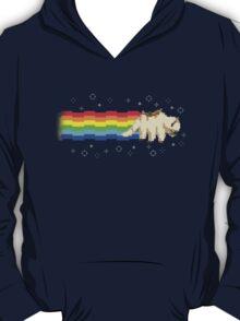 Nyan Appa T-Shirt